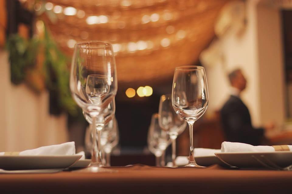 Restaurante Hermengarda