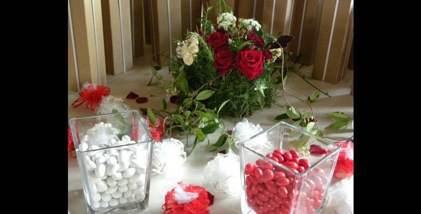 Cascina Le Rose