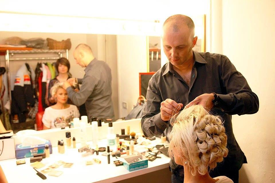 Joem Hairdressing