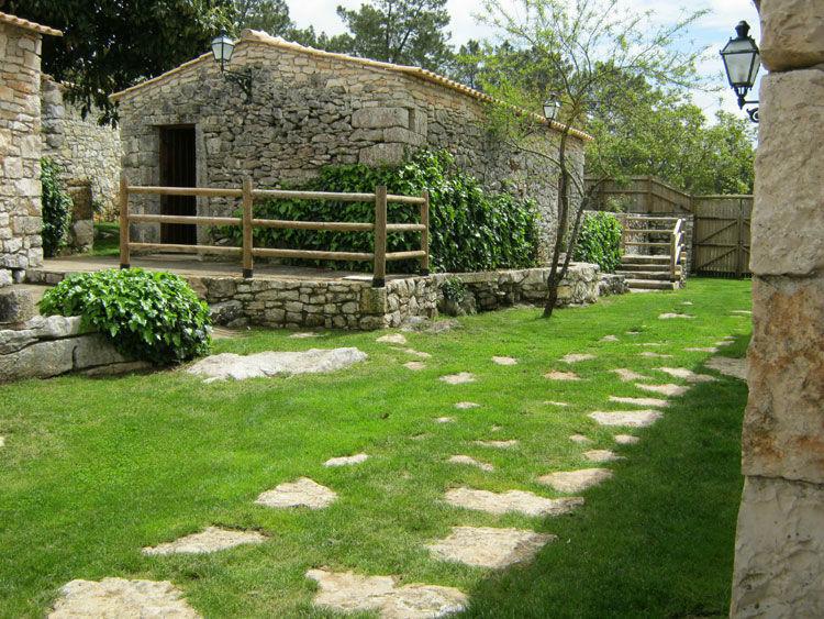 Foto: Quinta do Casalinho Farto