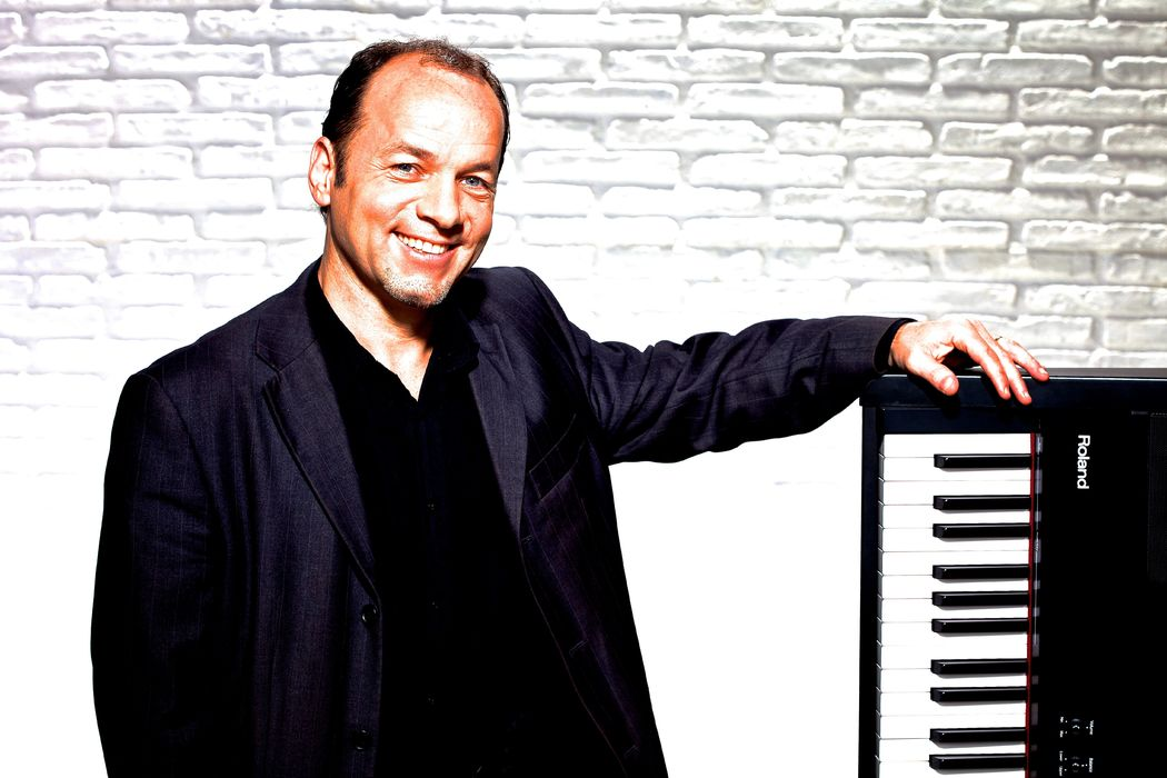 www.piano-musik.ch