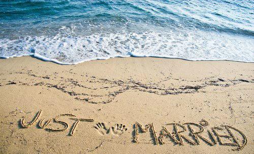 Beispiel: Suche nach der perfekten Hochzeitslocation, Foto: tageundzeiten