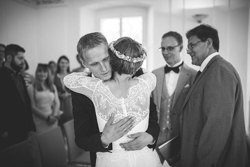 Foto : JOOLS Wedding Photography