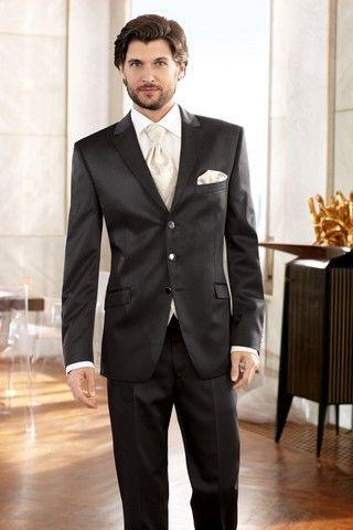 Moda ślubna w salonie Kambelina