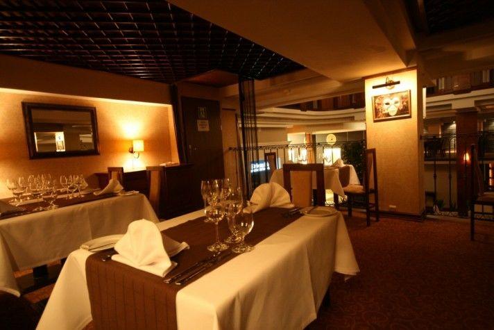 Wesele w Hotelu Grand w Rzeszowie