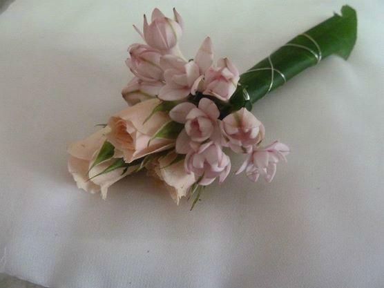Beispiel: Details, Foto: Blumen Christl.