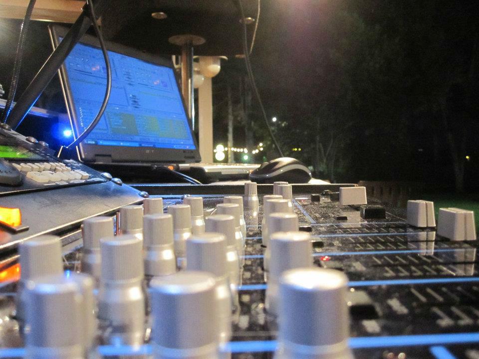 ADT Music