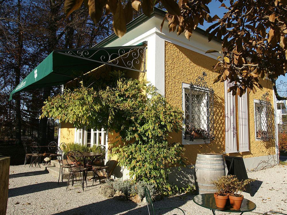 Beispiel: Innenbereich, Foto: Gwandhaus.