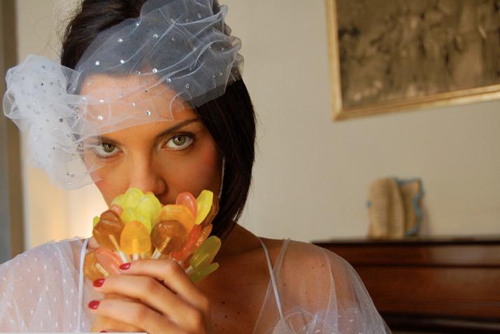 Gabriela Lenzi