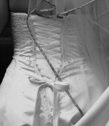 Beispiel: Begleitung durch Ihren Hochzeitstag, Foto: your-weddingplaner.ch.