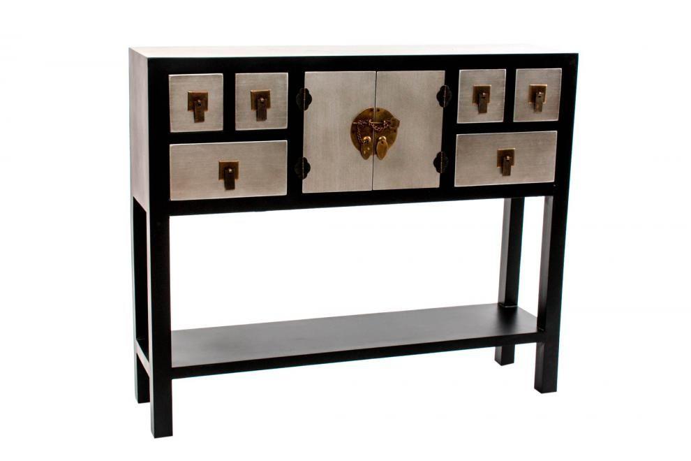 Muebles originales de todos los estilos.  Goyart