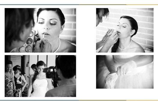 Silvio Acocella Fotografo