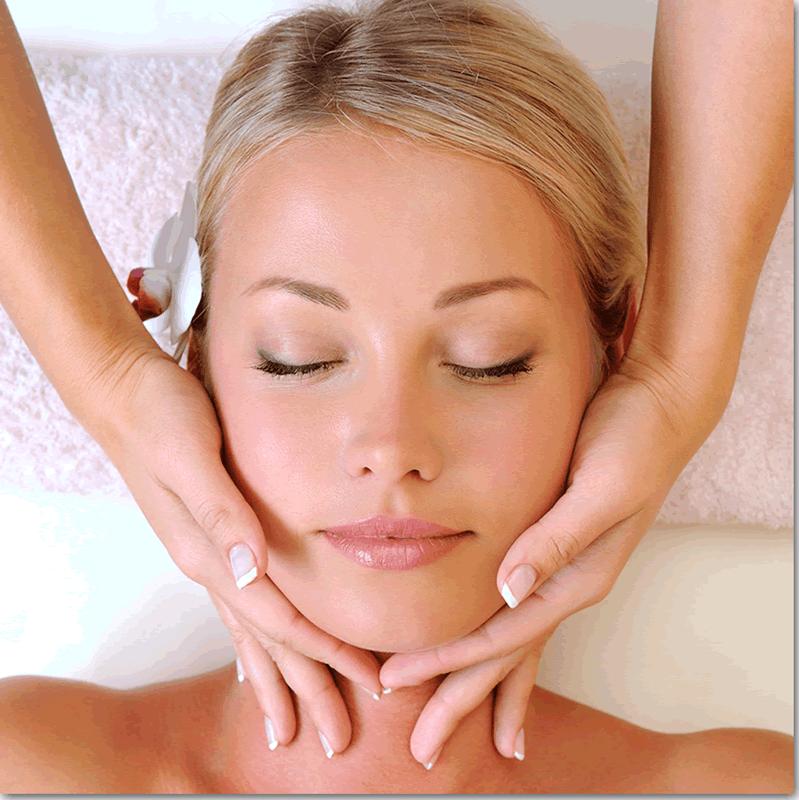 Spa y tratamientos - Foto Yantra Beauty Clinic