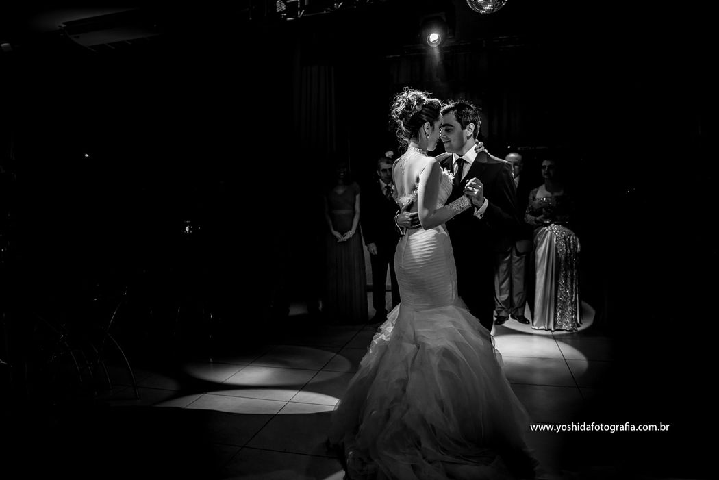 Wedding  Daniele e Caio