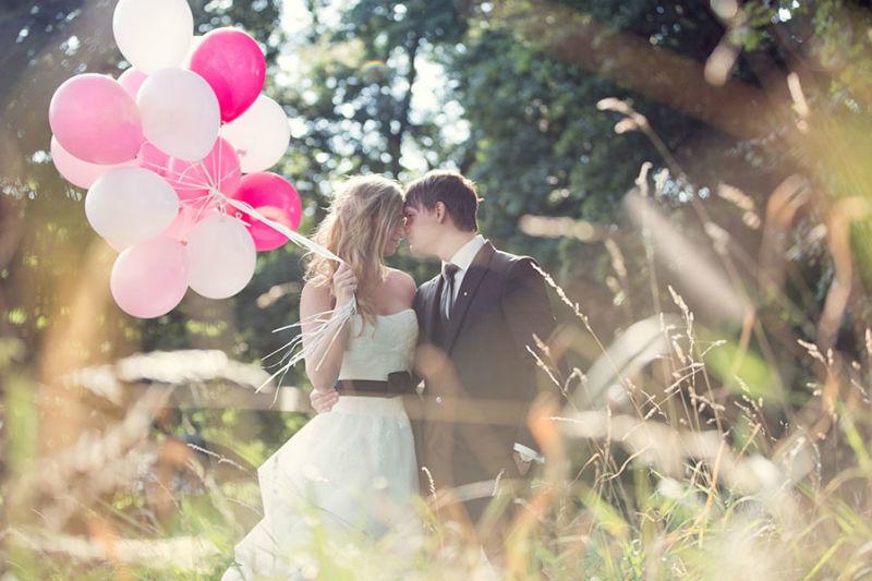 Hochzeitsfotografie Nancy Ebert http://www.nancy-ebert.de