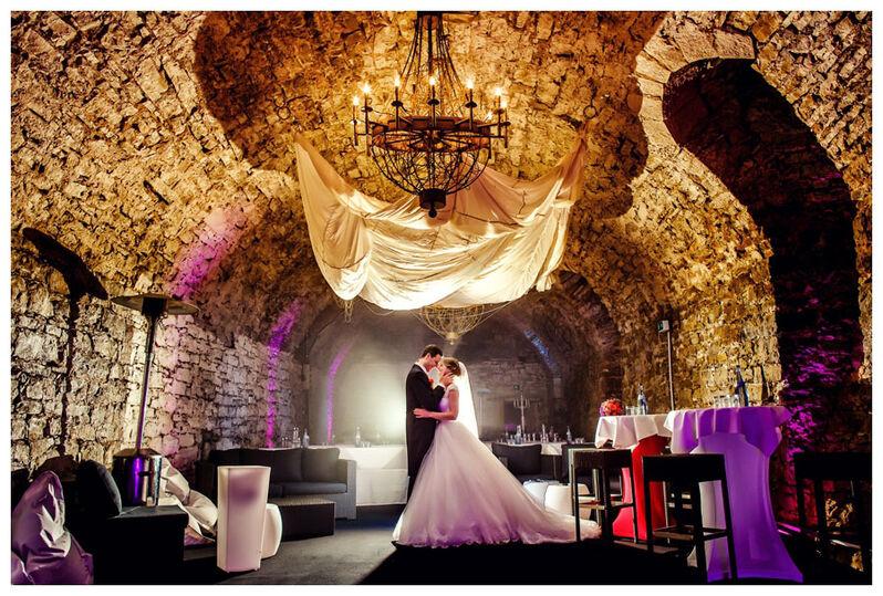 Foto: Katja Schünemann Wedding Photography