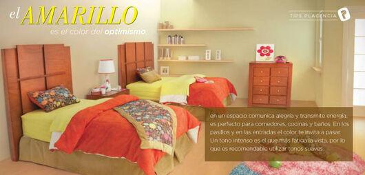 Muebles Placencia en Querétaro