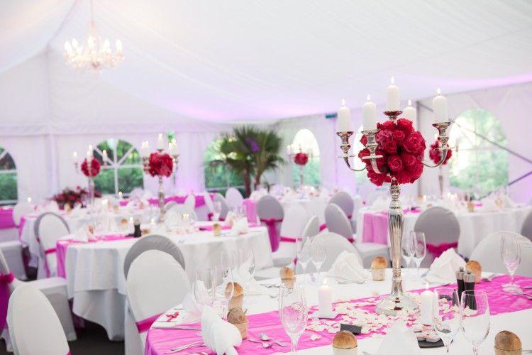 Umsetzung Ihres Hochzeitsmottos, Foto: Best Moments.