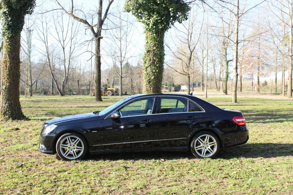 Mercedes Moderno - Casamentos_Núpcias _ 2