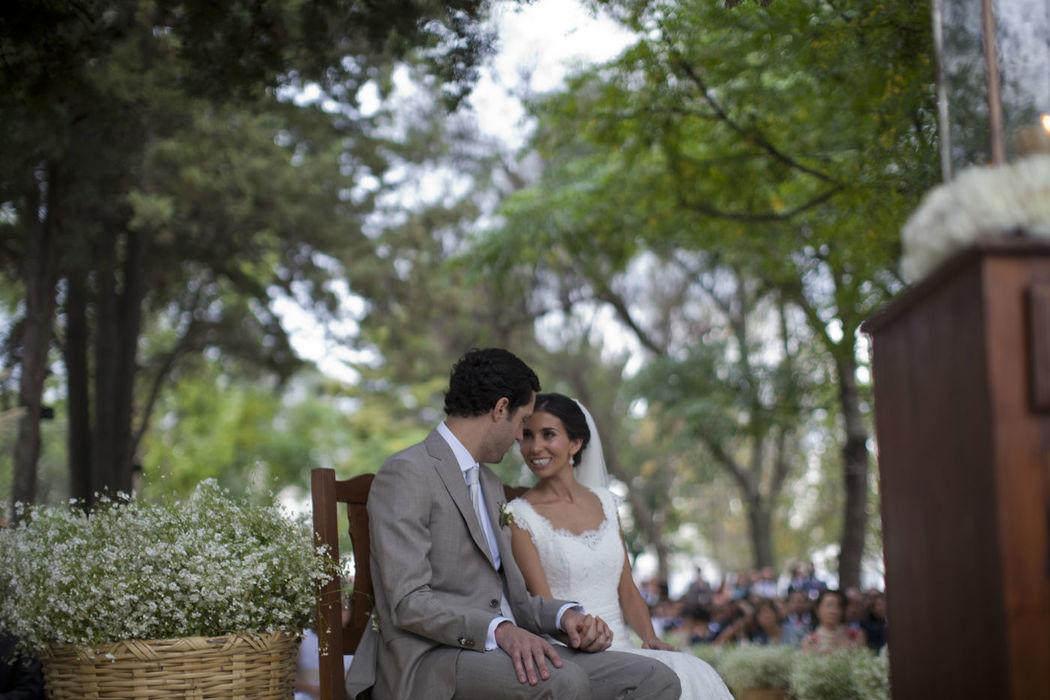 Cinematografía para bodas