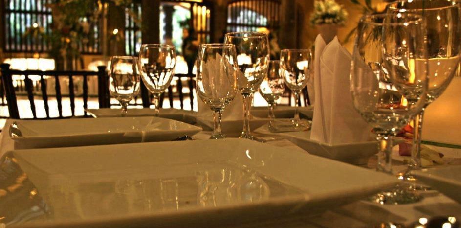 R&R Gourmet Banquetes