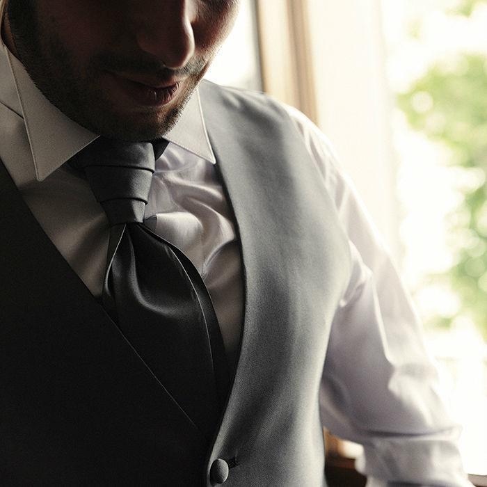 Mitia Dedoni Fine Wedding Photography