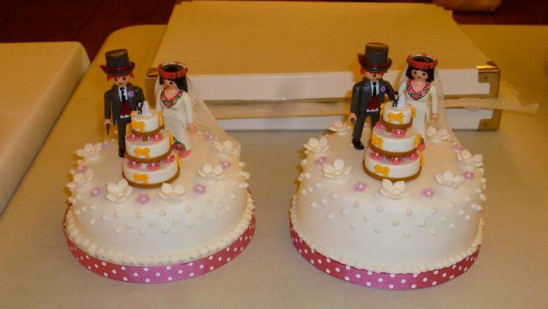 Si diseña tu boda