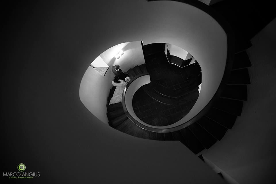 Marco Angius Photography
