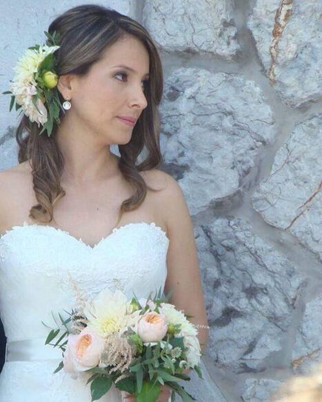 J&Maia Vestidos