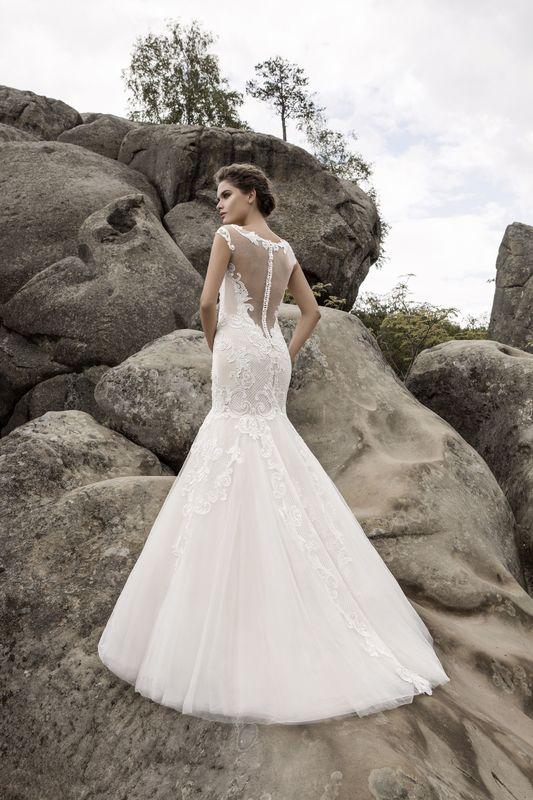 Maxima Bridal-Enchanted|05-17