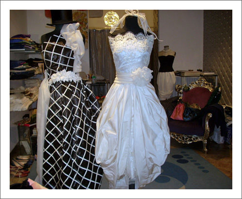 Veronik Fashion