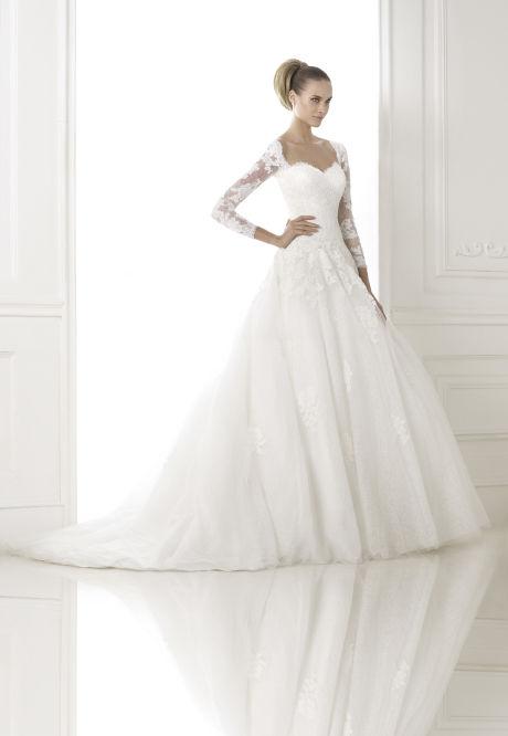 Veridiane White