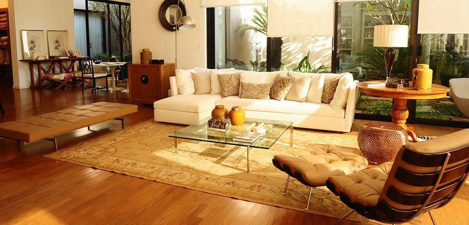 Matisse Casa