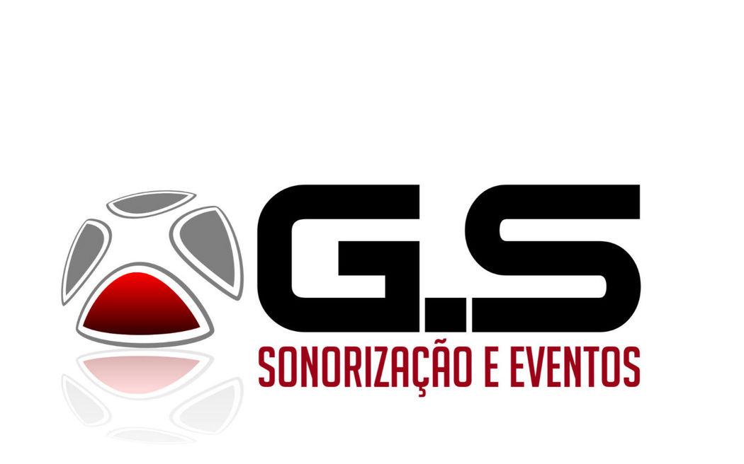 GS Som e Bar Temático