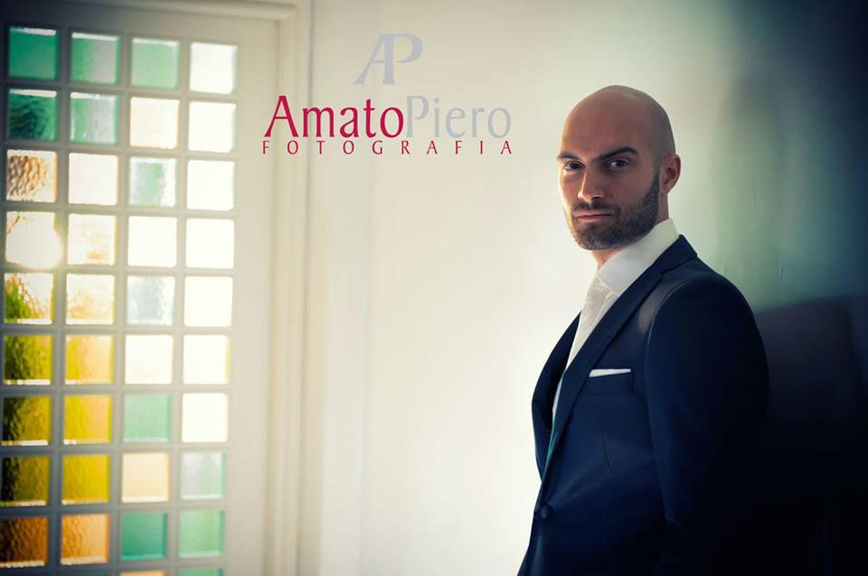 Amato Piero Fotografia