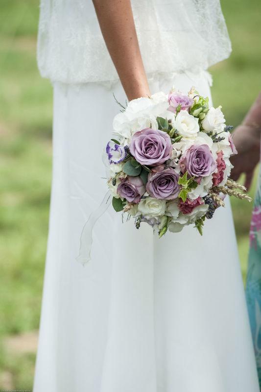 Christel'Art Photography:mariage a Forcalquier dans les alpes de hautes-provence