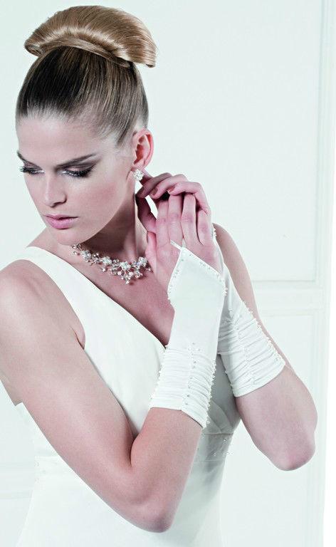 Beispiel: Handschuhe, Foto: Chez Janine.