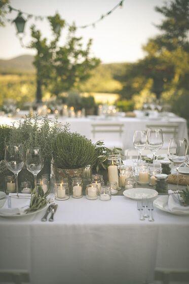 Tenuta di Papena  Italian Knot - Dream Weddings in Italy