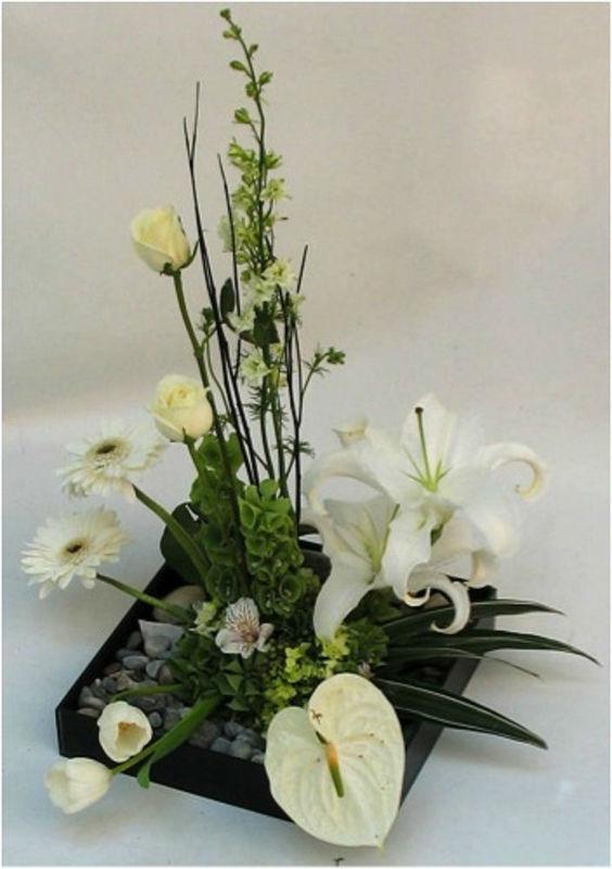 Cleo Floristas