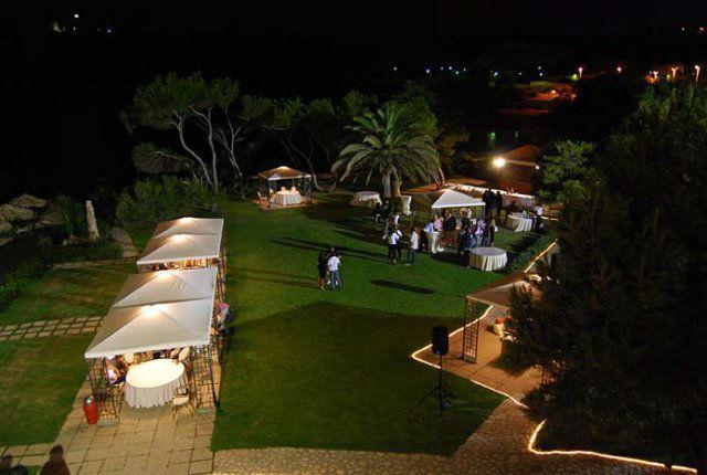 Best Le Terrazze Di Calamosca Gallery - Idee Arredamento Casa ...