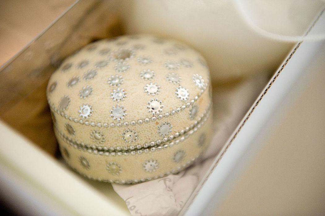 Hochzeitsfotografie, Details