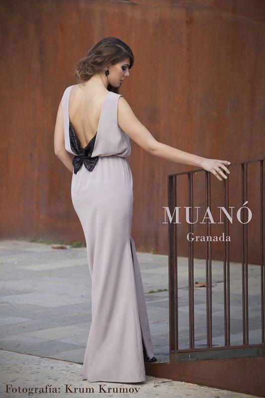Muanó (fotografía de Krum Krumov)