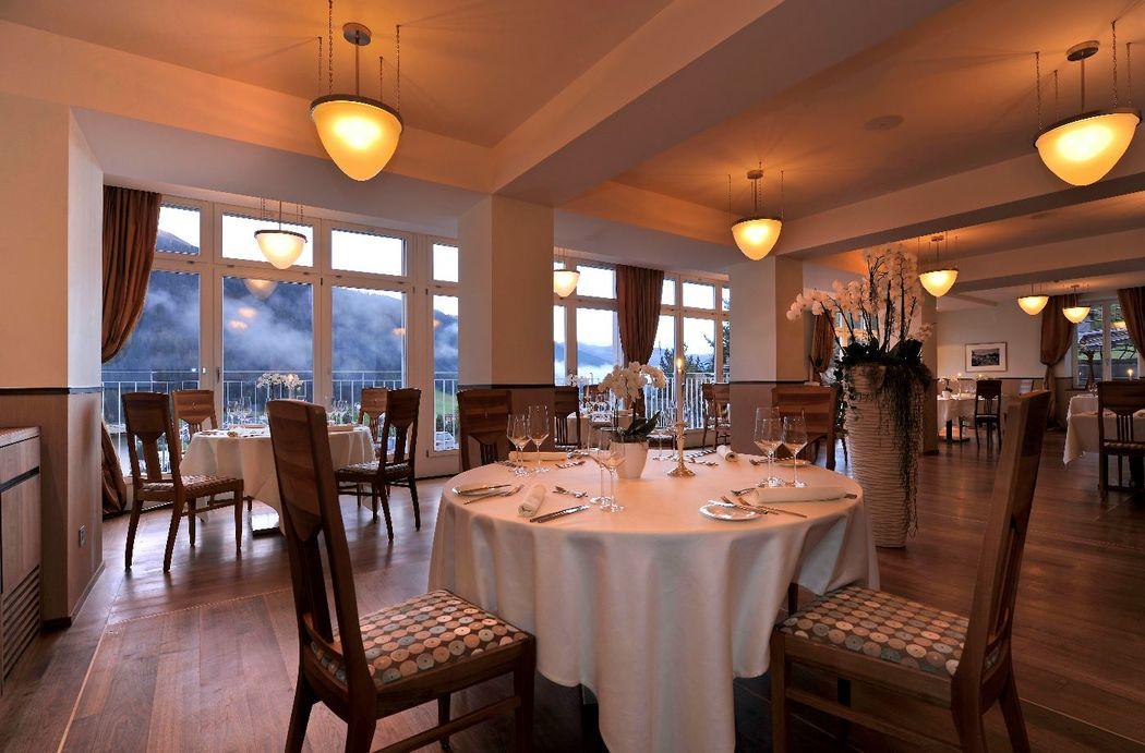 Restaurant Mann und Co.