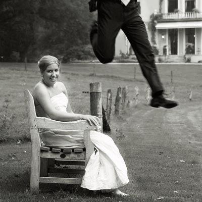 Marcel De Graaf Fotografie