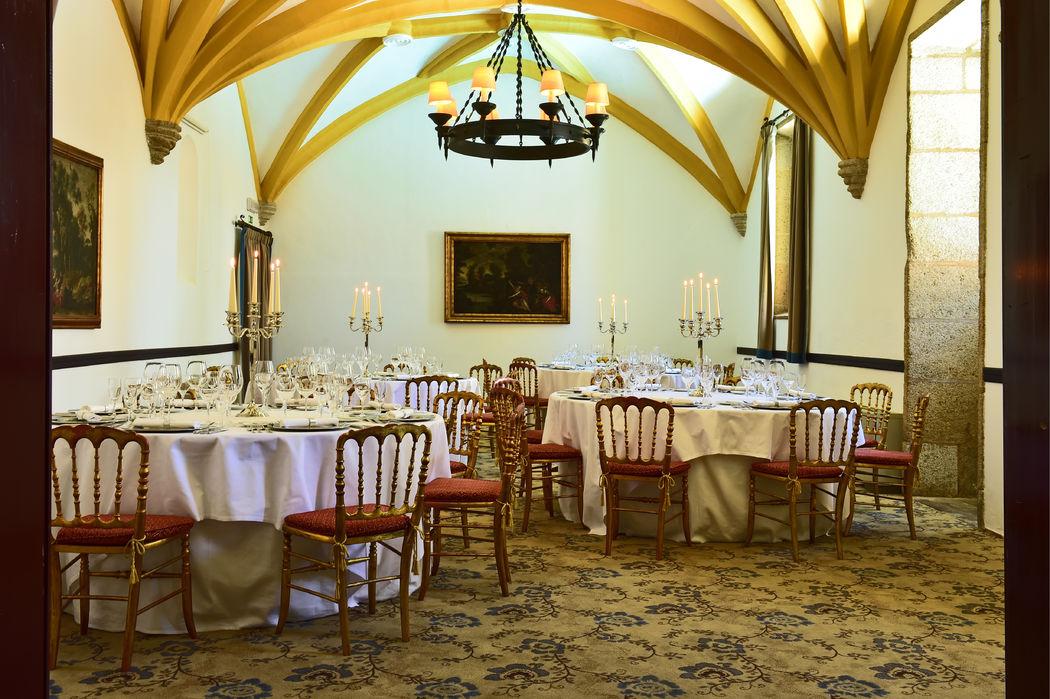 Banquete Sala Sala Diana Diana Room
