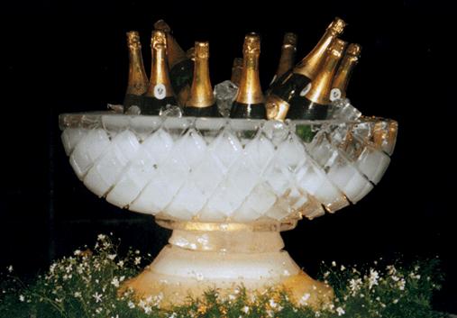 Champañera    Labrada