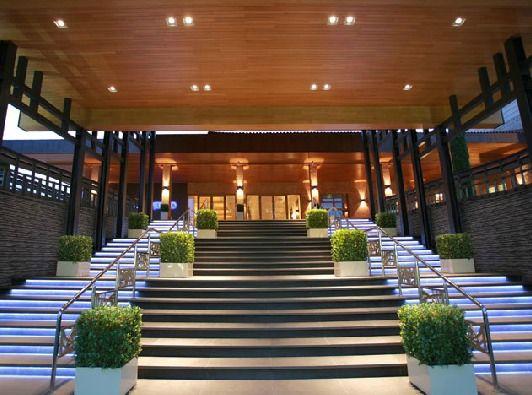 Restaurante La Merced