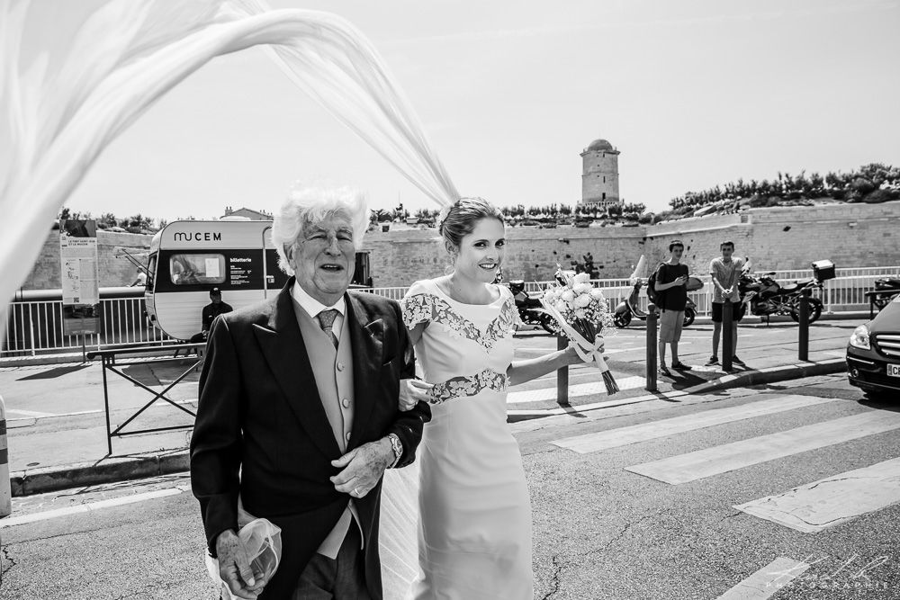 KarolR Photographie - Marseille