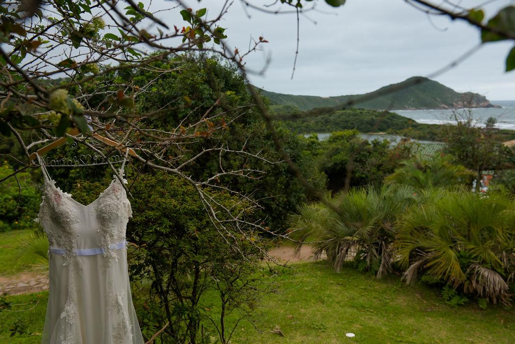 Robson Santiago Fotografia www.robsonsantiago.com