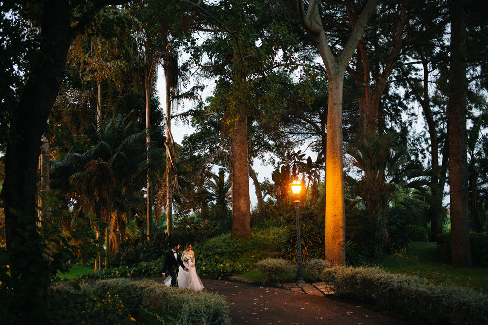 marriage-dream-Storytelling-Fotographare-fotografo-zankyou-angelo-latina-siracusa-sicilia-italia-wedding-photography